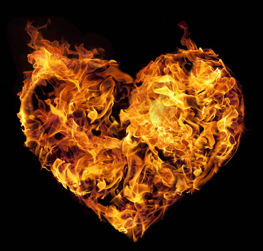 fire_heart_se.jpg