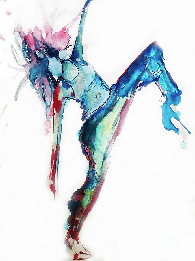hip-hop-dancer-1-rachel-meyers.jpg