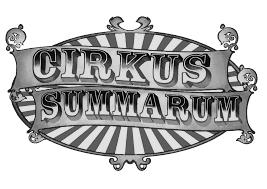 Cirkus_Summarum_logo.png