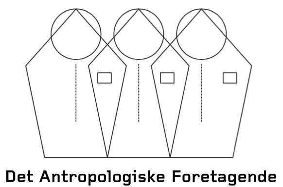 Katinka Amalie Schyberg - Antropologkatinka@antro.nu