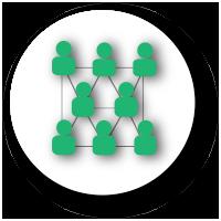 Expert Community