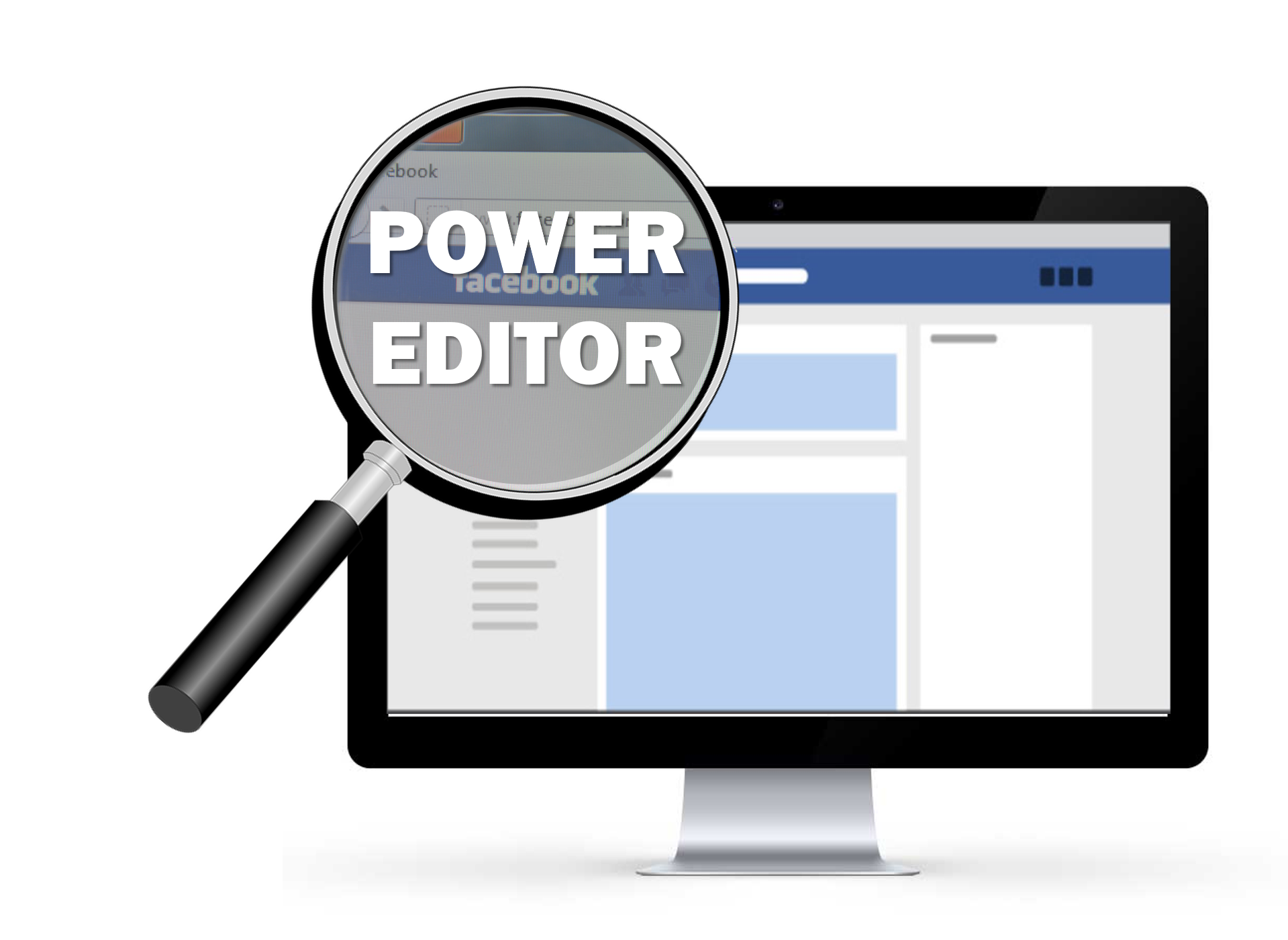 3 POWER EDITOR2.png