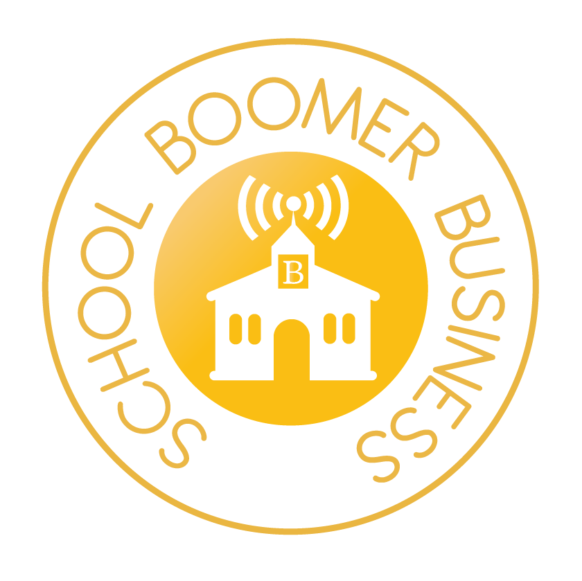 School boomer business GOLDEN.png