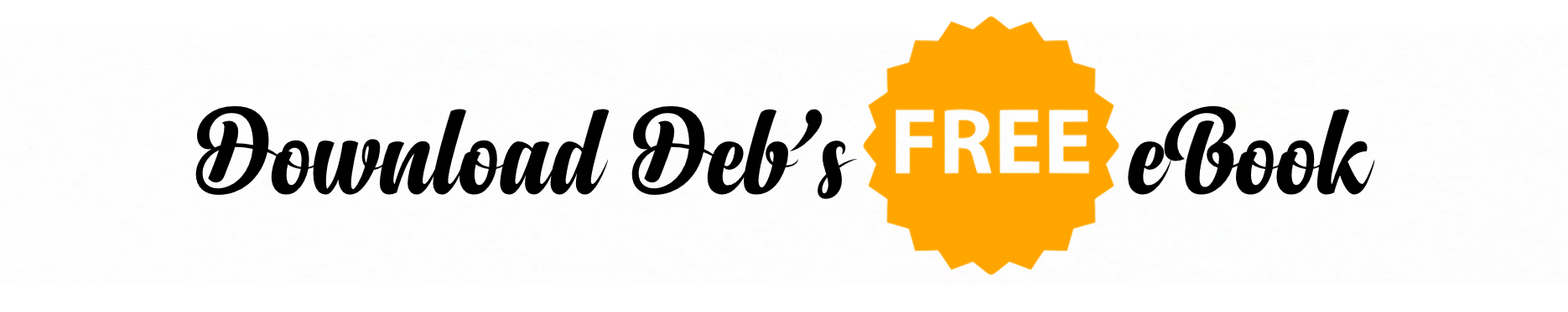 debs free ebook.png