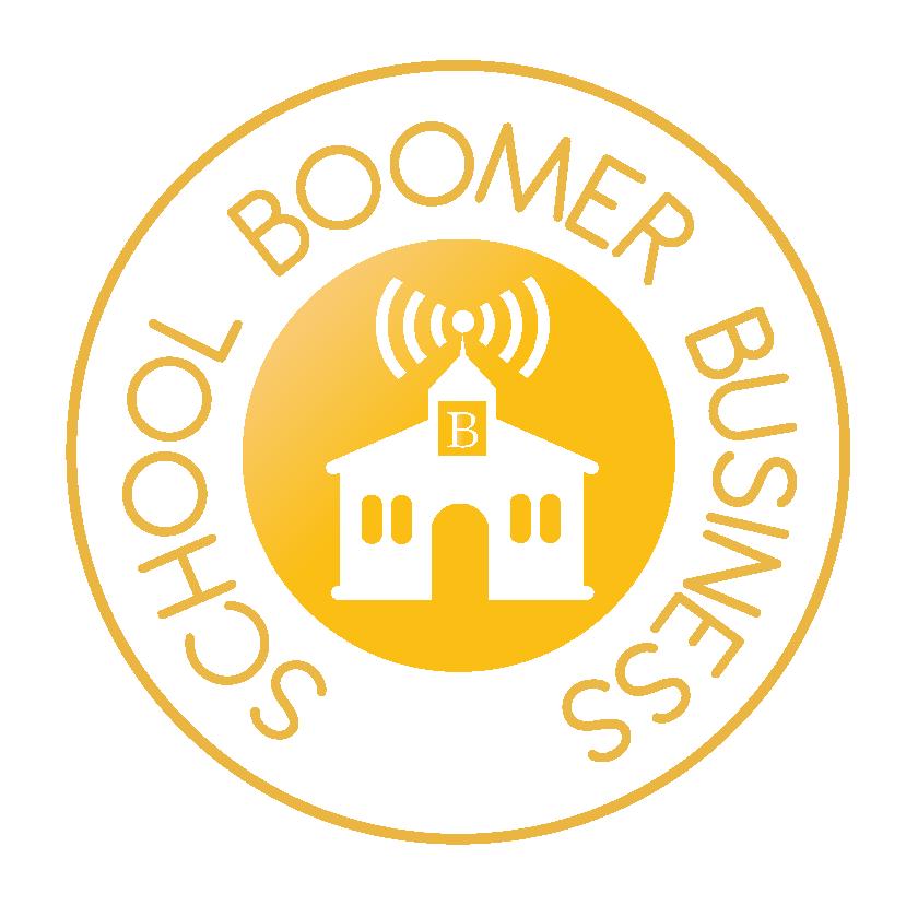 School boomer business GOLDEN.png