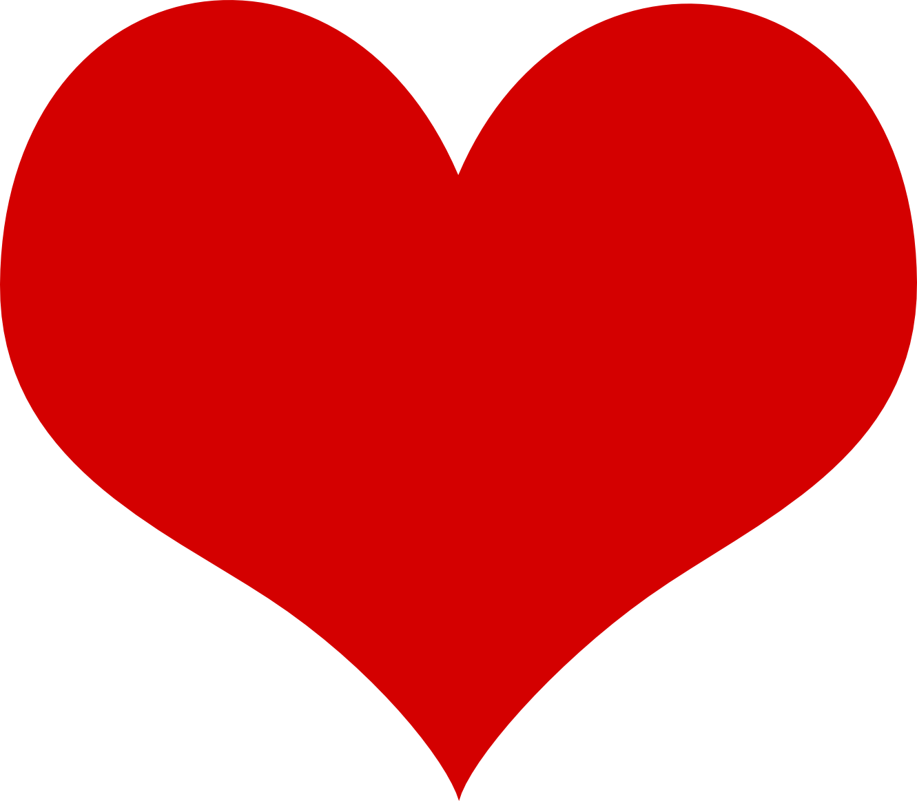 heart_PNG706.png