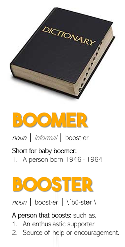 BOOMER BOOSTER_DICTIONARY_vertical_BG.png