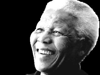 Nelson-Mandela-Transparent-Background-320x240.png