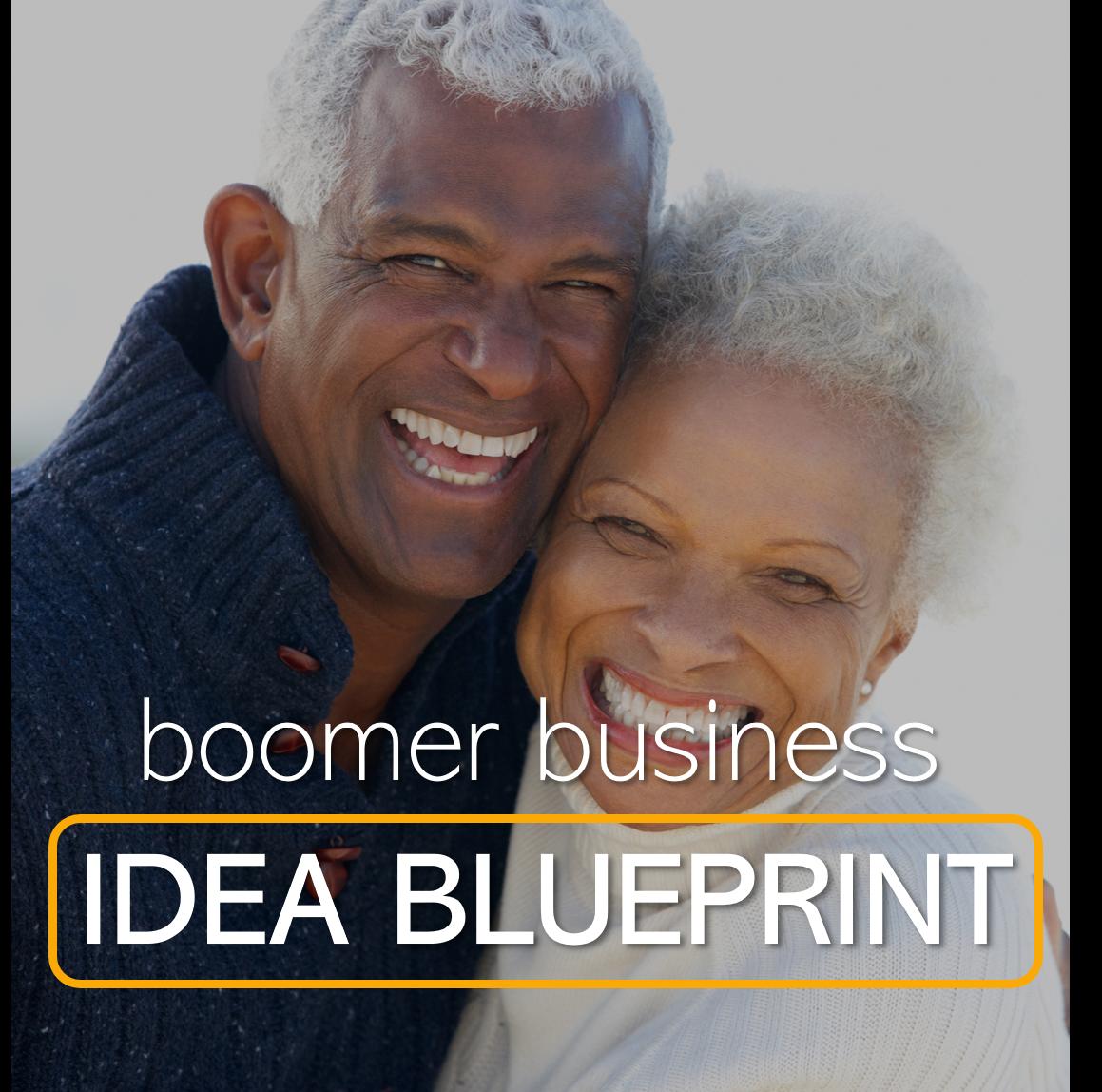 dark business idea blueprint.png