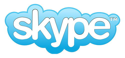 Your free consultation  Skype ID: artevolving