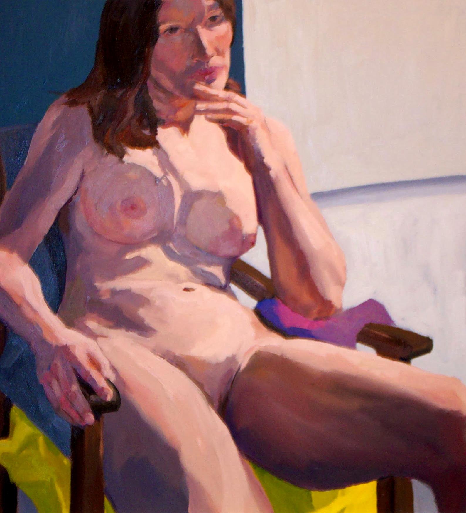 DCP_3325 JI Life painting.jpg