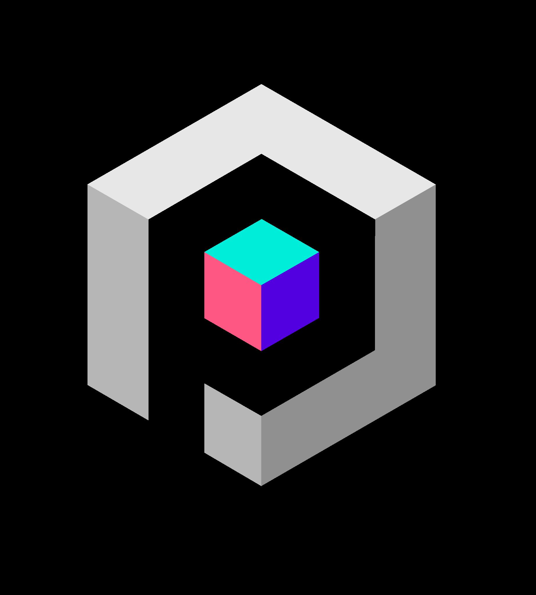 newlogo_工作區域 1.png