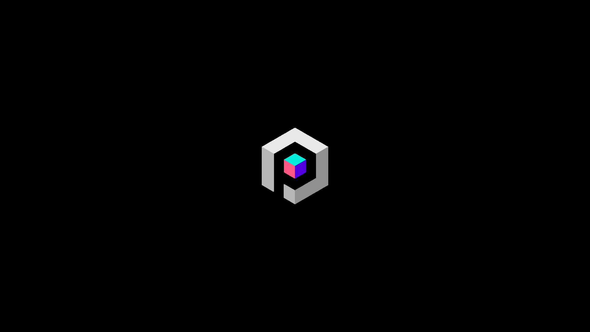 coreforweb-05.png