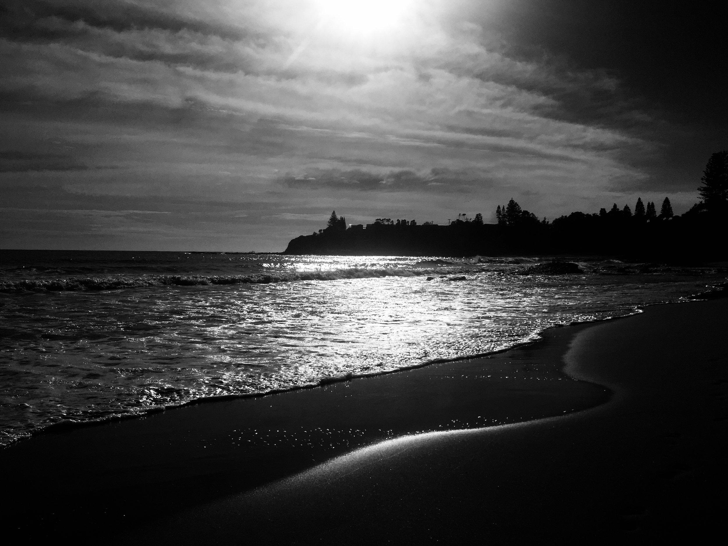 Culburra beach.jpg