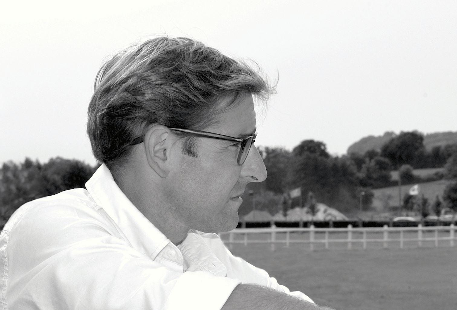 Domaine Antoine Marois