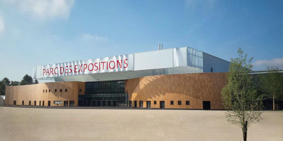 parc-des-expositions-de-caen-slider-975x485 - Copie.jpg
