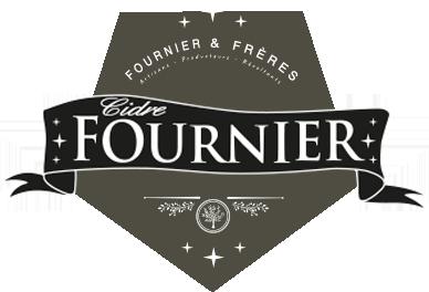 Fournier & Frères