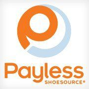 Payless A/R protection