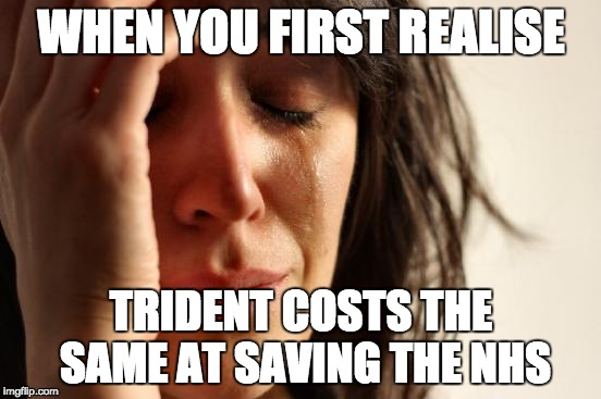 NHS tears.jpg