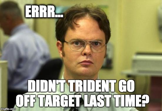 Test off target.jpg
