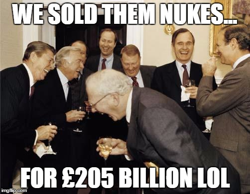 We sold them nukes.jpg