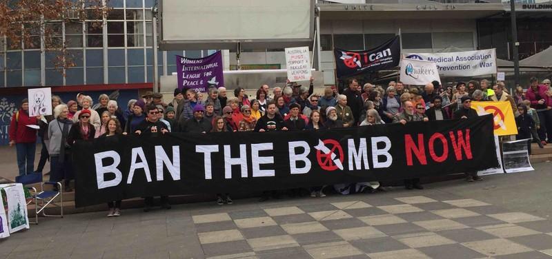 ban-the-bomb-canberra.jpg