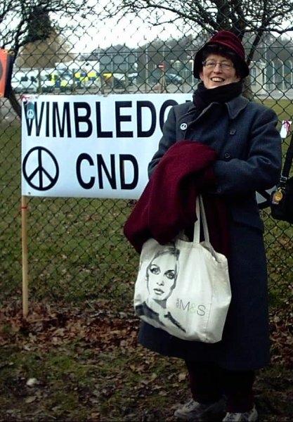 wimbledon 4.jpg