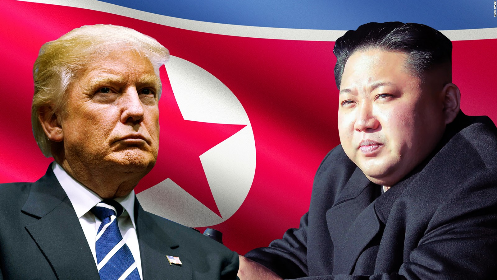 170809143550-mobapp-trump-jungun-north-korea-flag-02-full-169.jpg