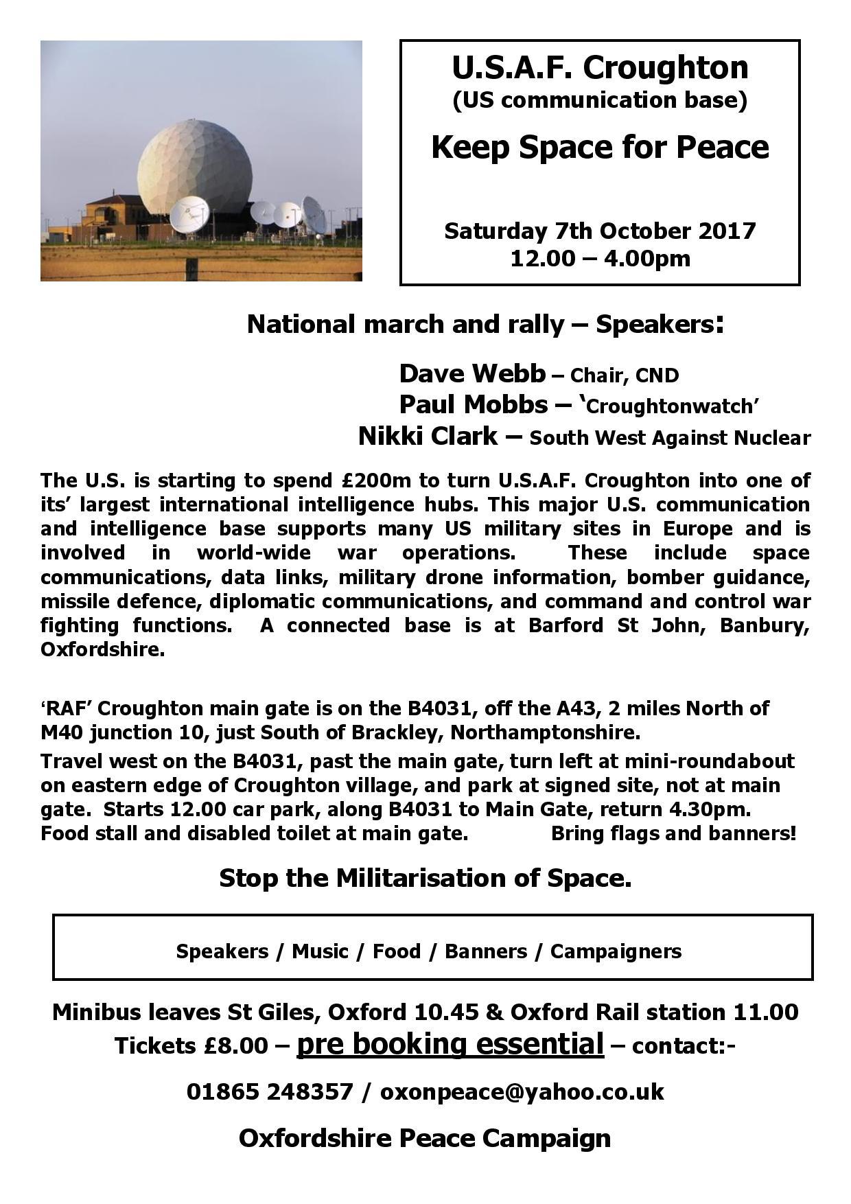 FINAL  Croughton 2017 leaflet-page-001 (1).jpg