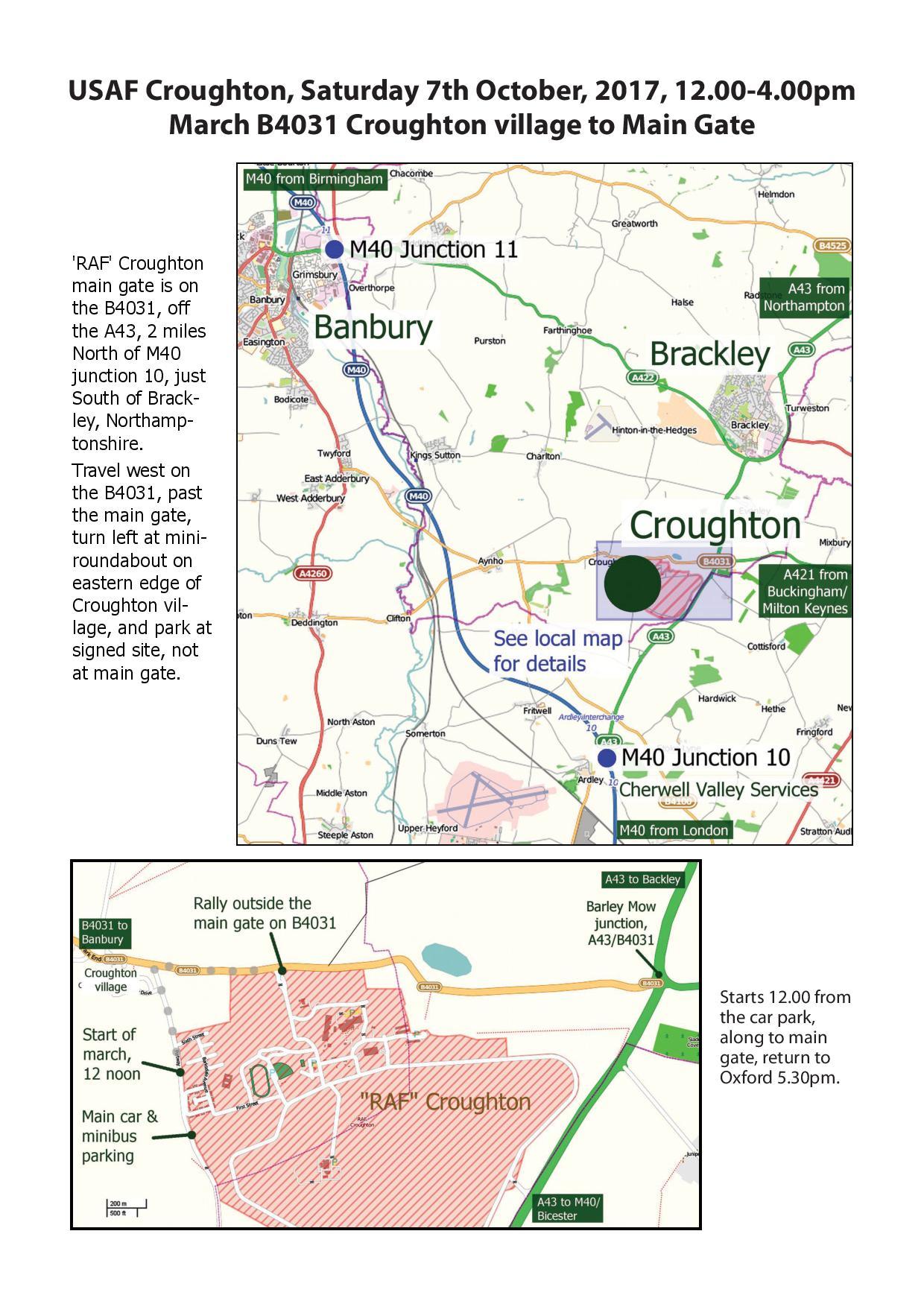 MAP FINAL - Croughton 2017-page-001.jpg