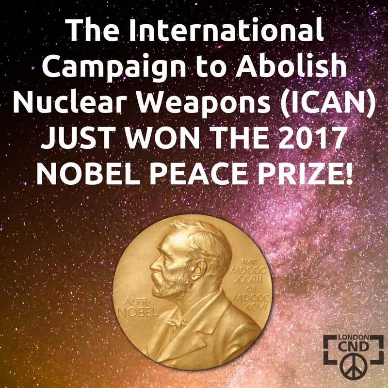 Copy of A NUCLEAR BAN TREATY WAS JUST ADOPTED (2).png