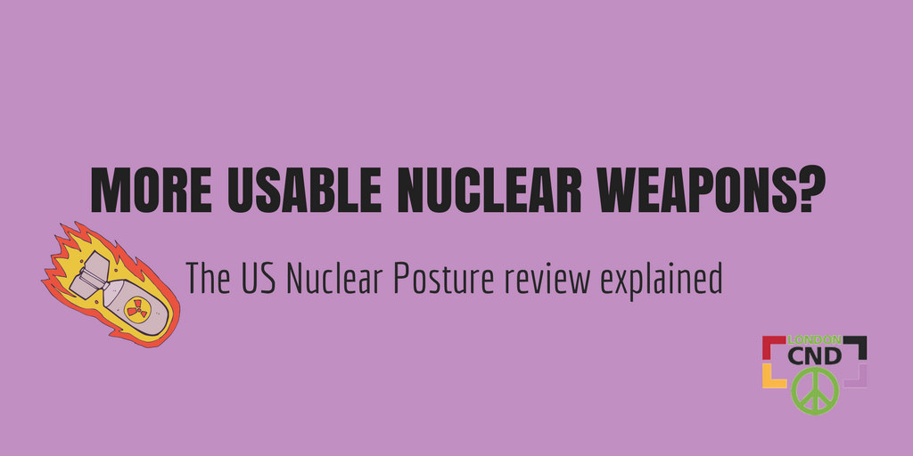 nuclear posture review (1).png