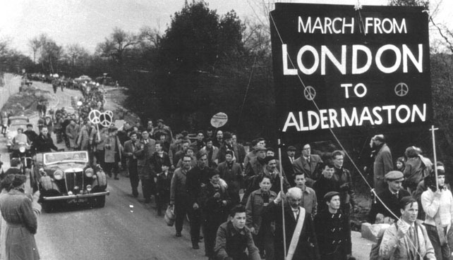 aldermaston-march-1958.jpg