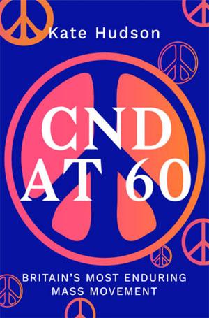 cnd-at-60-300x400.jpg