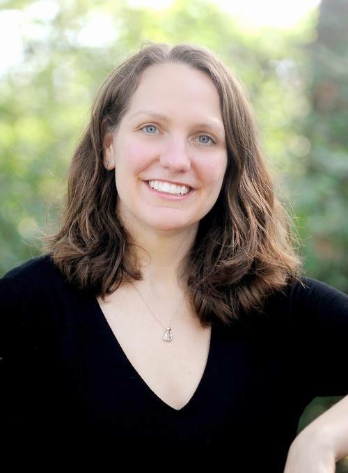 Amelia (Mia) Versland, PhD, LP