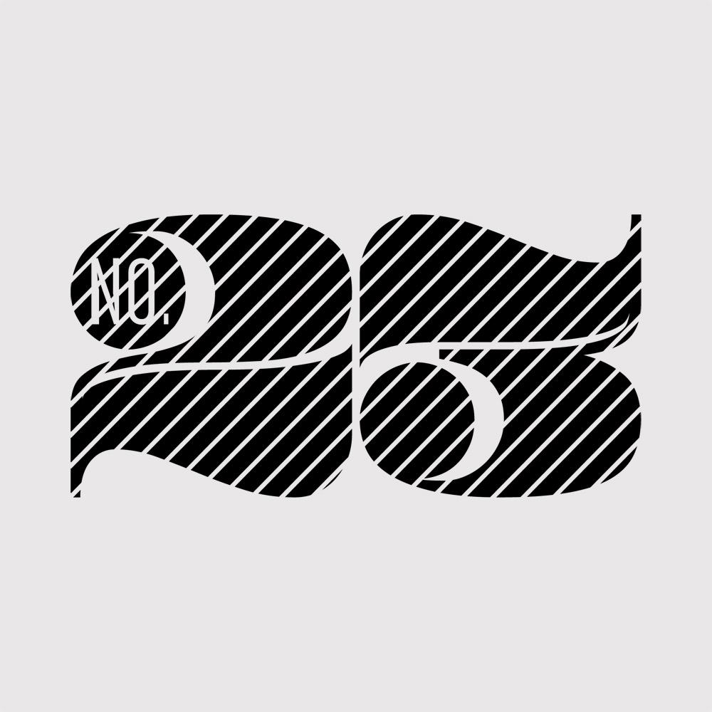 No.23