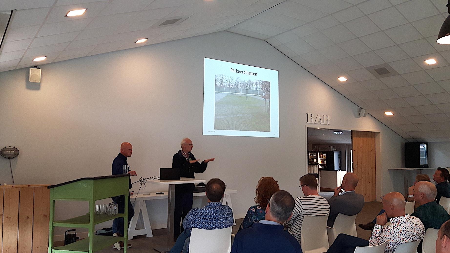 Presentatie BAS klantendag Mark Graafland en Geert van Poelgeest, KNNV.jpg