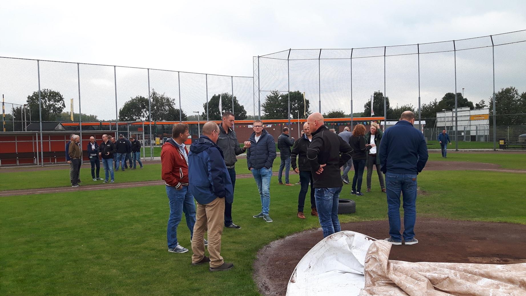 BAS klantendag bezoek honk- en softbal.jpg