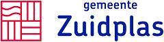 logo ZP.png