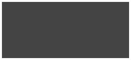 Ayrshire-Chamber-Logo.png