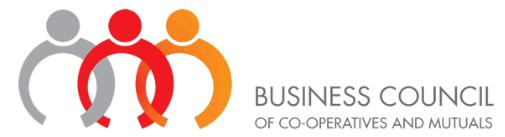 BCCM-Logo-.PNG