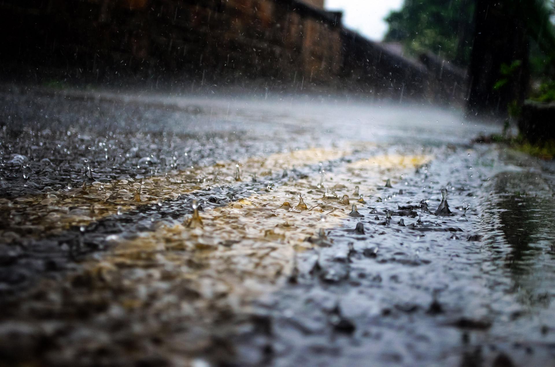 rainpavement.jpg