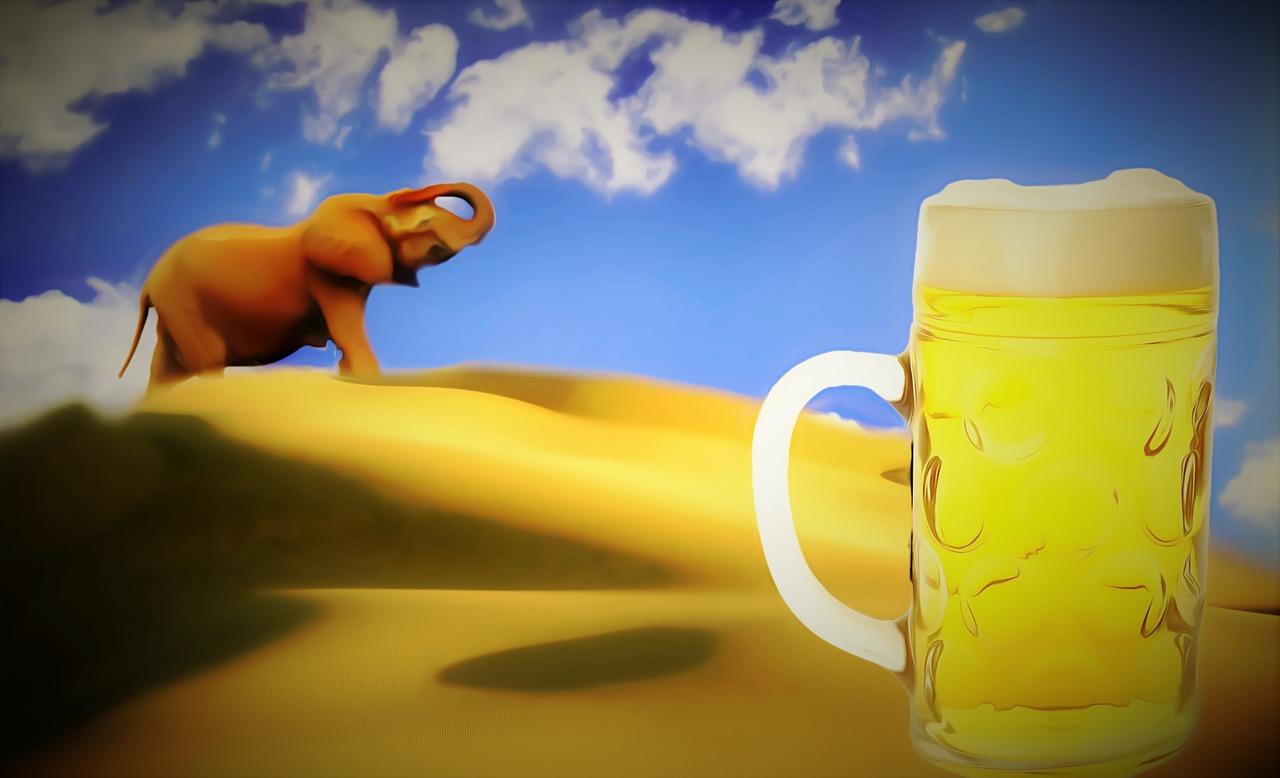 Beer_mug_transparent.png