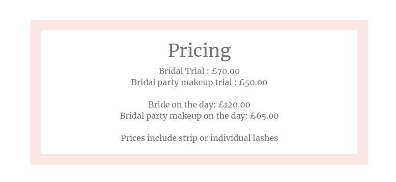 bridal prices.png