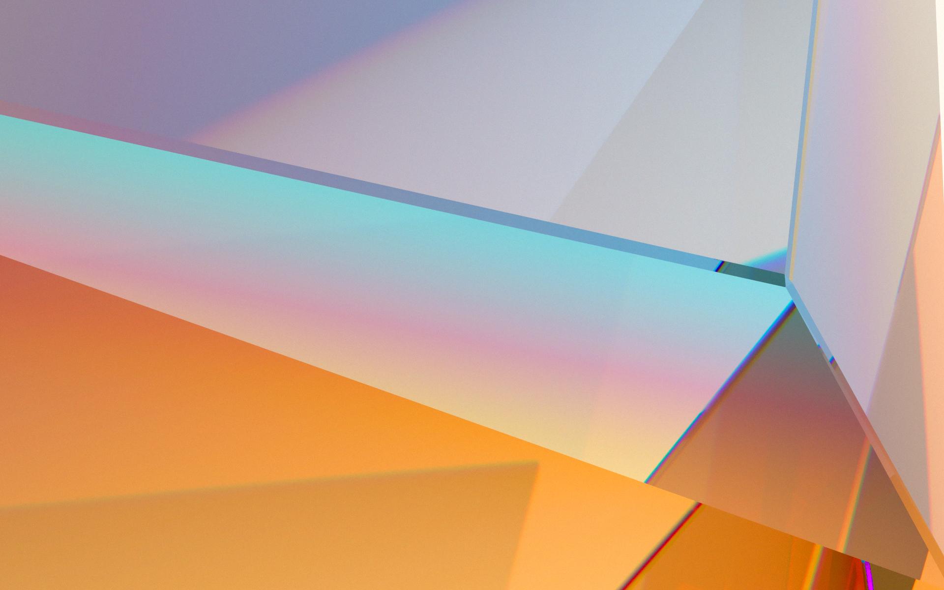 Eskimo Square Glass Prism_0003_Glass Prism 06.jpg