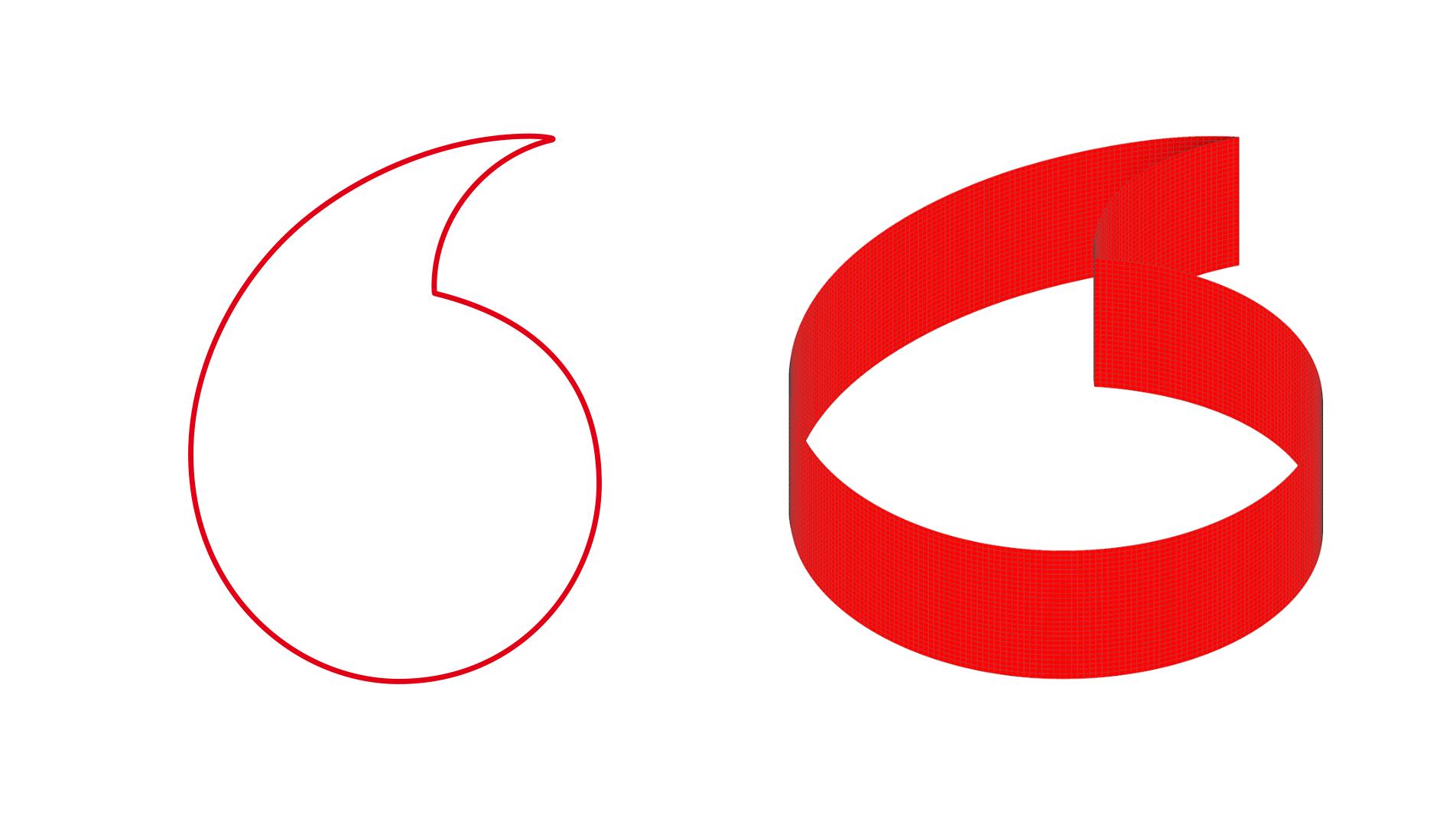 EskimoSquare_Vodafone_Stage_02.jpg