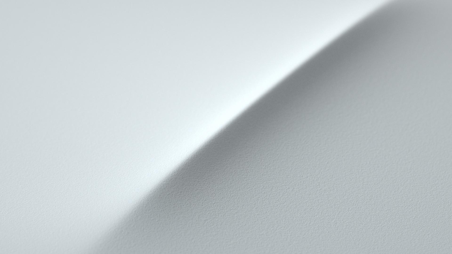 Vibia_logo_animatedI0154.jpg