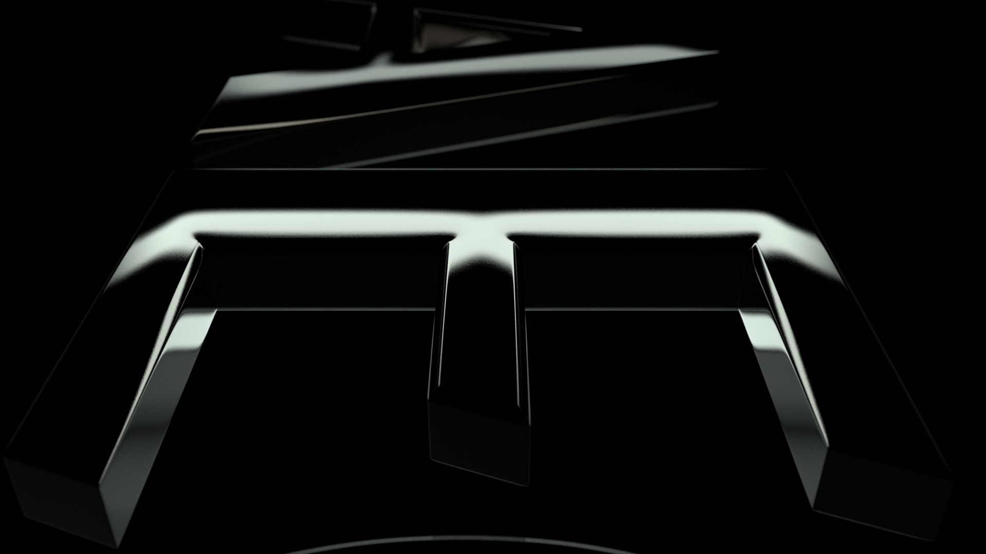 AEG_Logo_Animation_M_octane__Main_0044.png