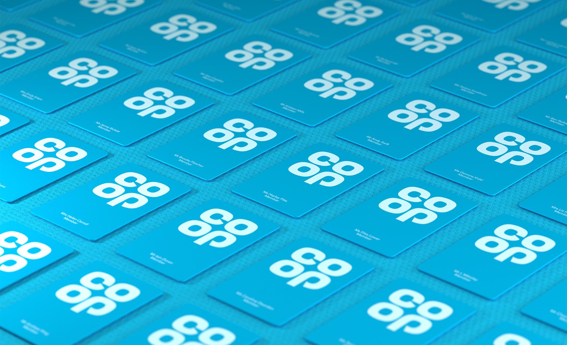 _0033_Coop Member Cards grid.jpg