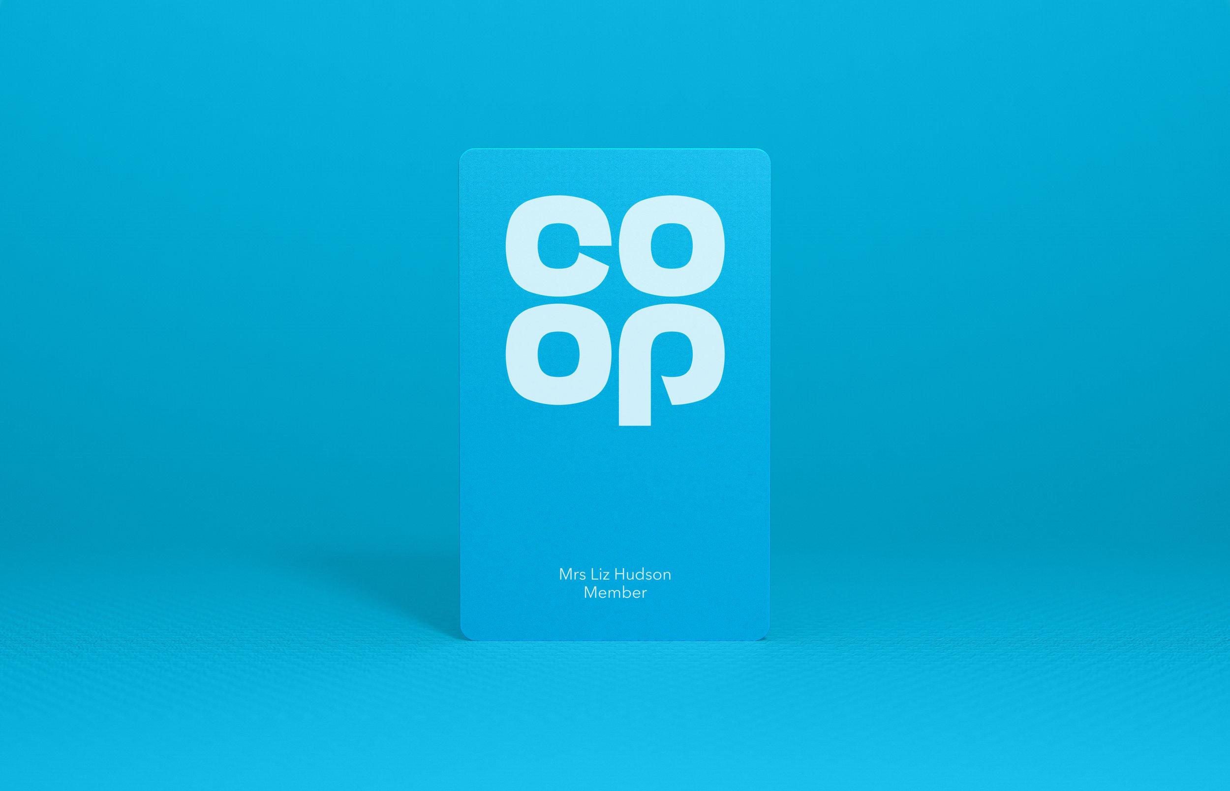 Co-op Credit Card Shot1.jpg